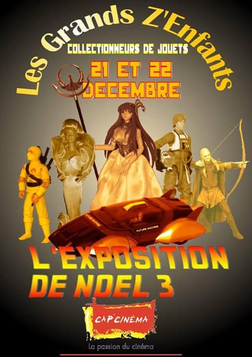 expo Les Grands zenfants 2013-12