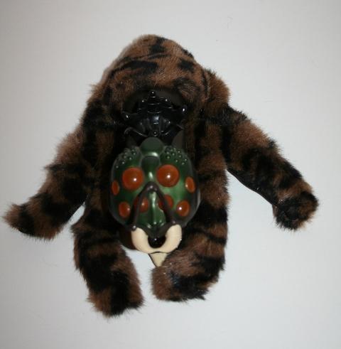 gsectaursskulk2