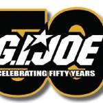 G.I. JoeCon 2014 : précisions sur la fig de Joe Colton