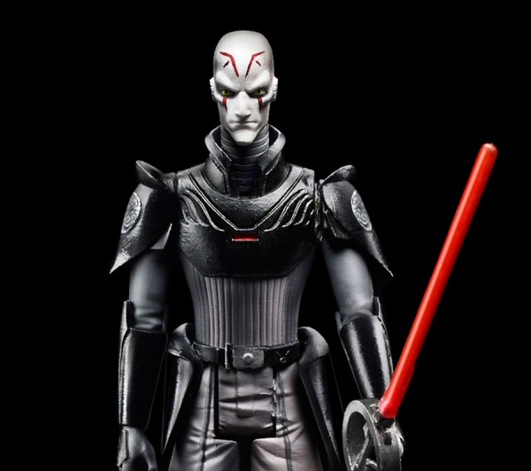 inquisitor_figure_2