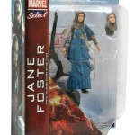 Thor The Dark World : Jane Foster (DST) dispo mercredi