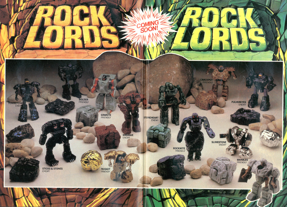 rocklords