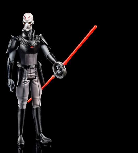 sw rebels inquisitor