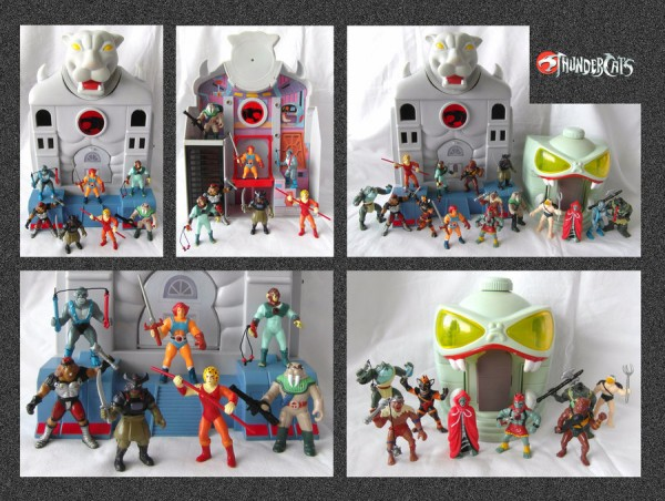 thundercats___miniatures_1_by_mikedaws-d4a4o27
