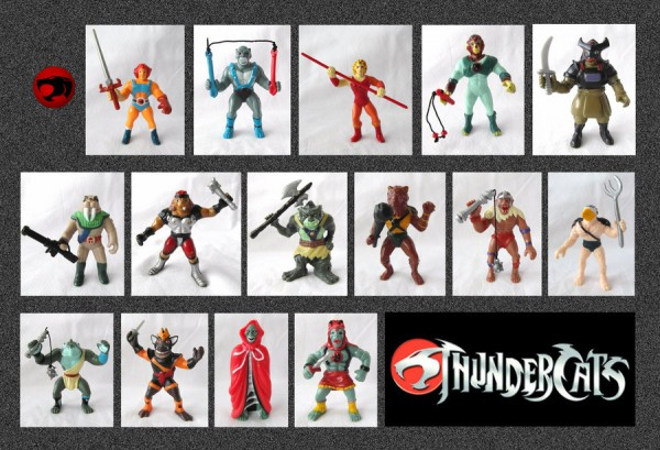 thundercats___miniatures_2_by_mikedaws-d4a4owh