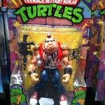 TMNT Classics : Rocksteady et Bebop dispo en France