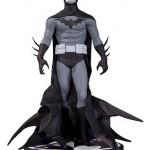 DC Collectibles les nouveautés pour juillet 2014