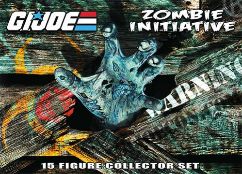 Box_Art joe con 2014