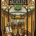 Bruxelles_1893