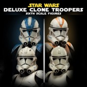 Clone-Troopers-Deluxe-sideshow