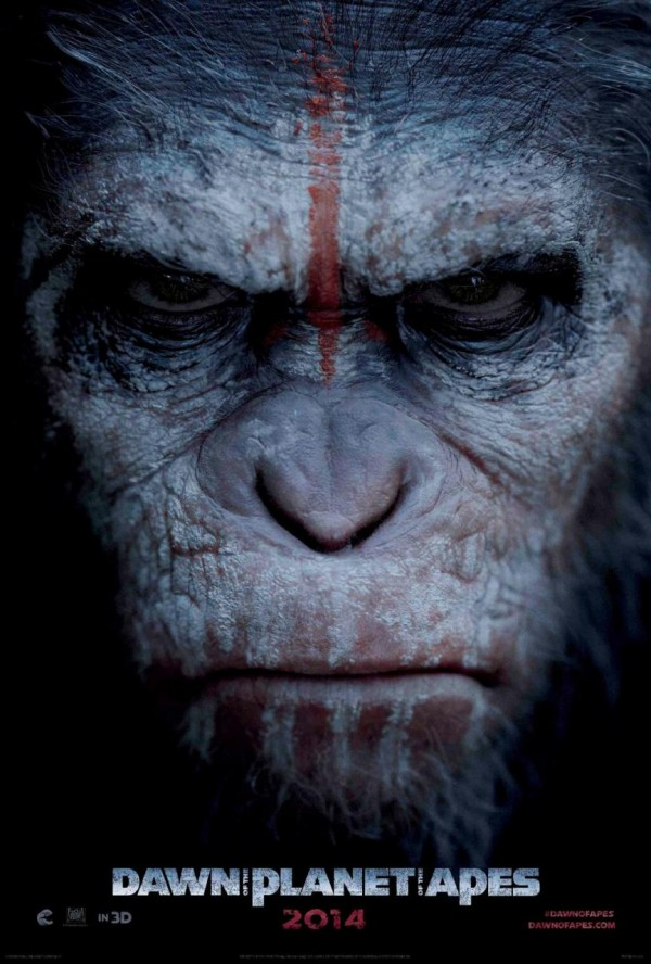 Dawn-of-the-Planet-of-the-Apes-Affiche-Ceasar