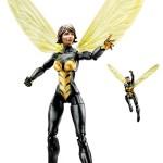 Infinite Series la nouvelle gamme Marvel par Hasbro