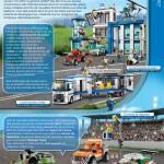 LEGO-CITY-press-release-Low