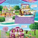 LEGO-Friends-press-release-Low