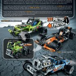 LEGO-Technic-press-release-Low