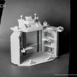 Nouvelles images de la Base Metaltech de HL Pro