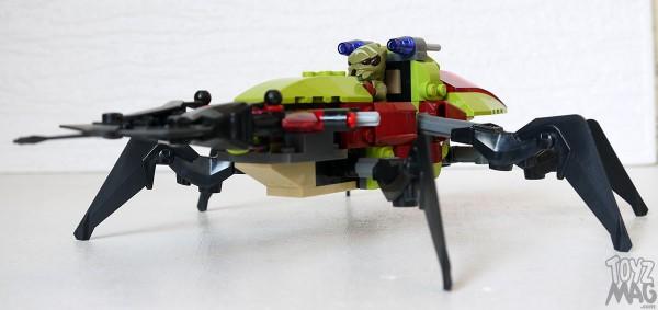P1050380