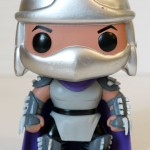 Le mercredi, c'est Pop ! – Épisode #03 : Shredder