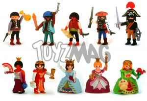 Playmobil_Quick_Jouets