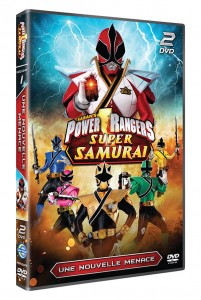 Power-Rangers-Super-Samurai_une-nouvelle-menace