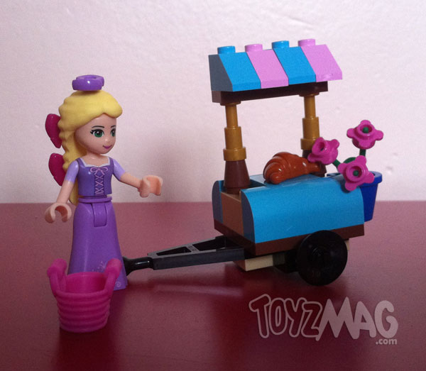 PrincessesDisney-legoprincesses22
