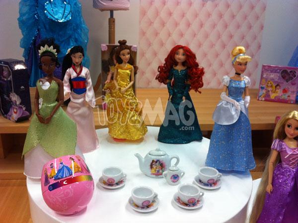 PrincessesDisney-poupee018