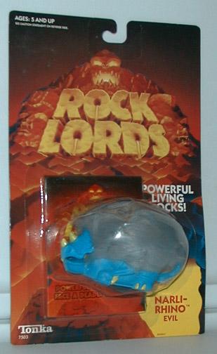 RocklordsNarlieRhinoMOSC1a