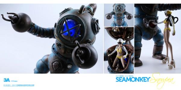 Seamonkey+Snowpea_Ad_v003a