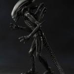 alien tamashii nations big chap sh monsters arts 1