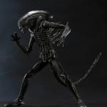alien tamashii nations big chap sh monsters arts 2