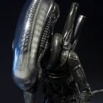 alien tamashii nations big chap sh monsters arts 5