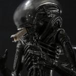 alien tamashii nations big chap sh monsters arts 6