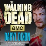 Walking Dead : Daryl Dixon par Gentle Giant