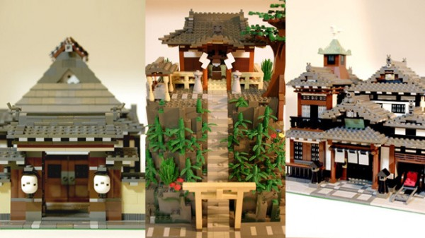 archi japon lego cuusoo thumb640x360