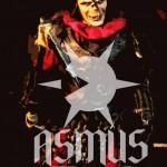 LOTR : Asmus Toys prépare un nouvel orc