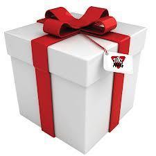 cadeau toyzmag concours