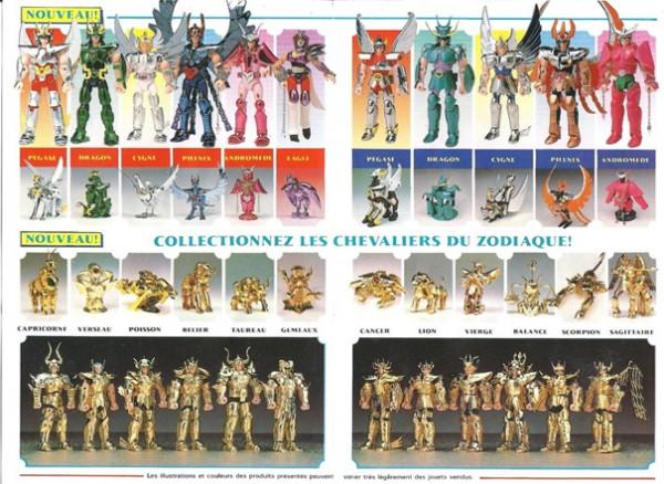 cdz-wave2-1989-catalogue01