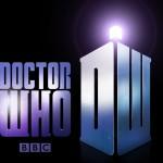 Doctor Who : Bif Bang Pow perd la licence