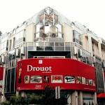 De James Bond à Star Wars la nouvelle vente à Drouot