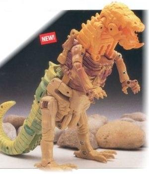 fossilosaurus_prototype