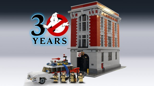ghostbusters thumb640x360