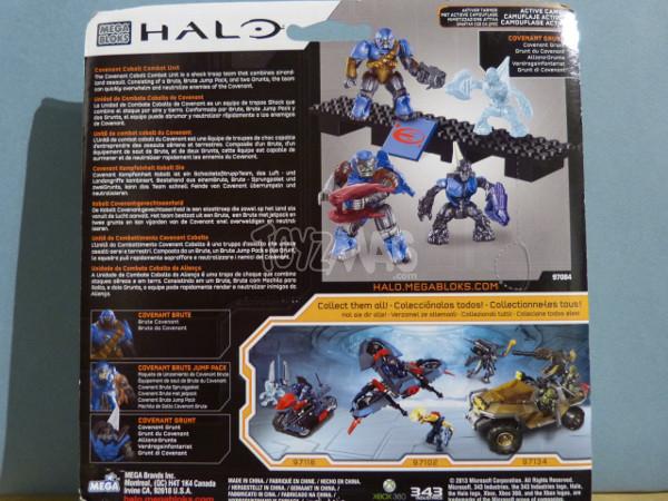 halo-mega-bloks-covenant-cobalt-troop-1