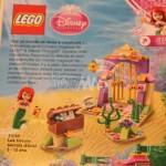 lego-1ter2014-02
