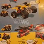 lego-1ter2014-10