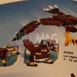 lego-1ter2014-12