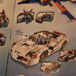 lego-1ter2014-19