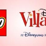 L'ouverture du Lego Store au Disney Village reportée