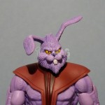 MOTUC : Review de Plundor