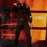 Terminator : le T-1000 d'Enterbay dispo