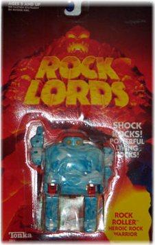 rockroller_moc